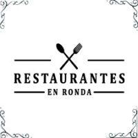 restaurantes de ronda
